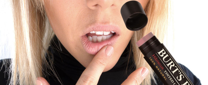 9-SURPRISING-WAYS-TO-USE-LIP-BALM