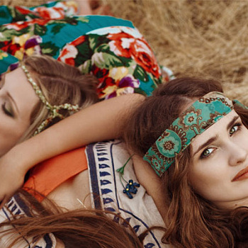 How-Bohemian-Are-You-Really-Checklist