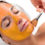 Miracle-Homemade-Beauty-Skin-Mask-For-Face-And-Body