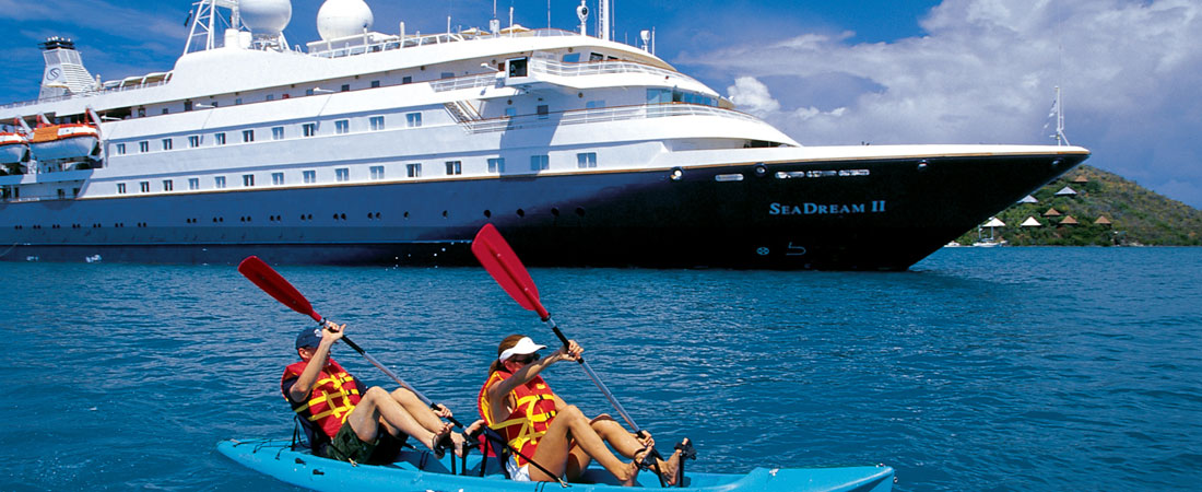 SEA-DREAM-ON-THE-BEST-CRUISE-LINER-OF-2015