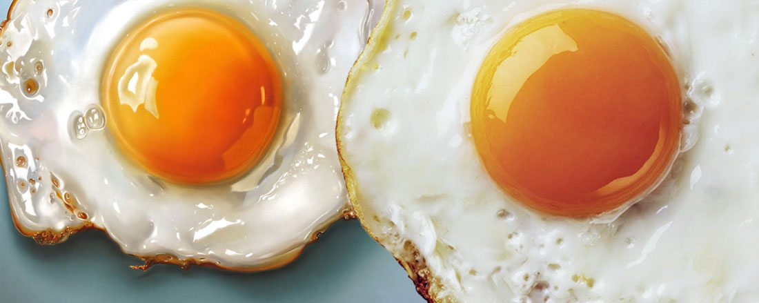 How-to-Cook-the-Perfect-Fried-Egg