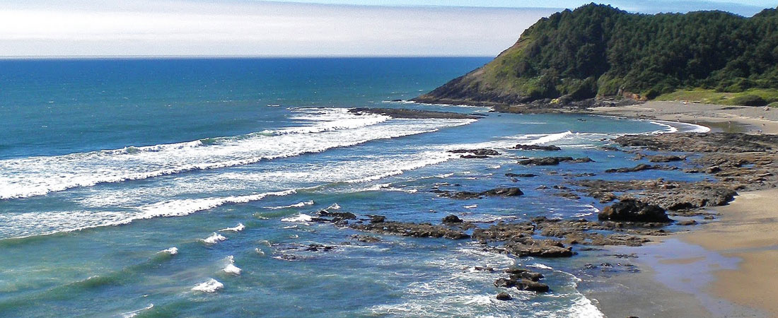 Yachats-Oregon-Travel-Guide